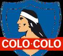Copa Libertadores 1991