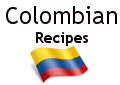 File:Colombian1.png