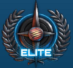 File:Elite Symbol.png