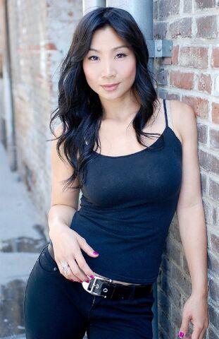 File:Becky Wu.jpg