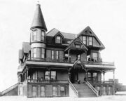 1024px-Exterior view of the Mission Hotel in San Fernando, ca.1888 (1874 ) (CHS-9501)-1-