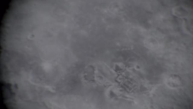 File:Moonbase Alpha.png