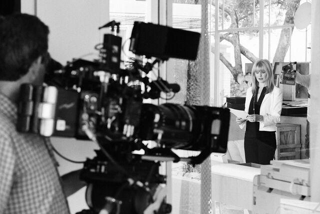 File:Kathryn Morris as Charlotte Burgess-2.jpg