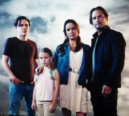 File:Bowman family.jpg