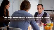 HumanHistory