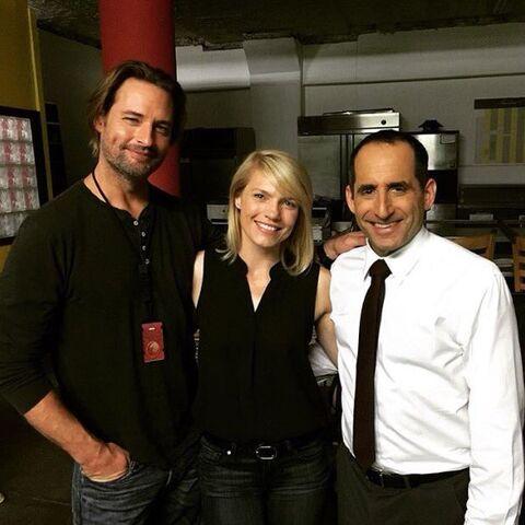 File:Josh, Kathleen & Peter.jpg