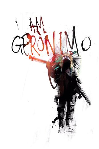 File:Geronimo-Poster.jpg