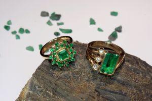 File:835515 emeralds jewels.jpg