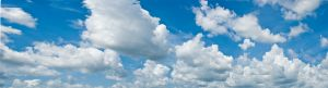 File:1031353 cloud panorama.jpg