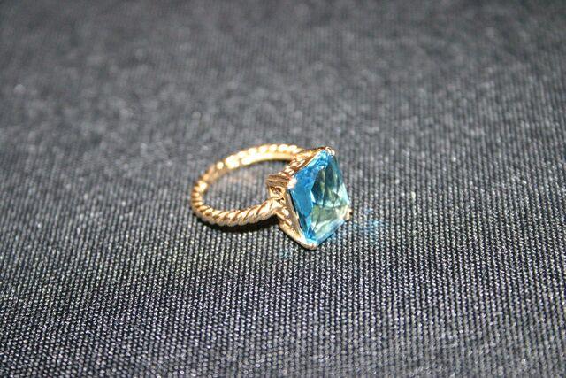 File:My+ring-5119.jpg