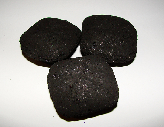 File:Charcoal.png