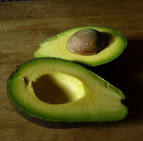 File:Avocado-6204.jpg