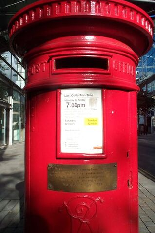 File:British Red.jpg