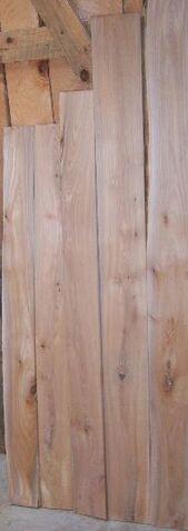 File:Dogwood lumber.jpg