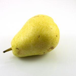 File:988394 pear.jpg