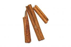 868827 cinnamon