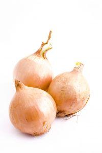 986748 onions 3
