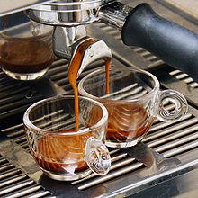 File:Espresso.jpg