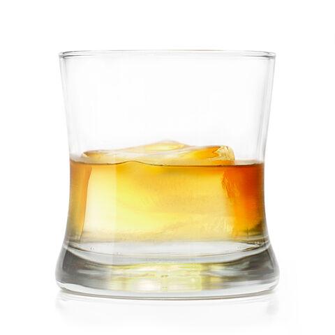 File:Glass of Whiskey.jpg