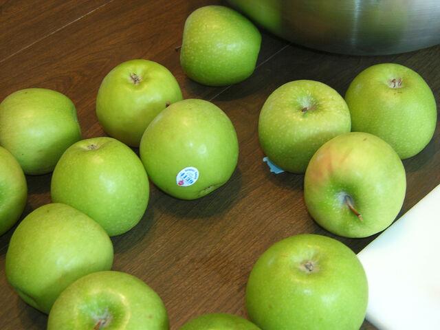 File:Granny+Smith+Apples+for+Pie-5644.jpg