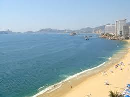 File:Acapulco.jpg