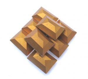 461073 gold bars 1