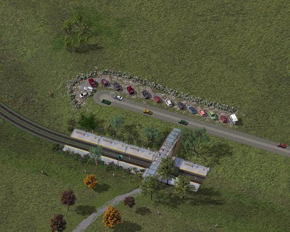File:Trainstation.png