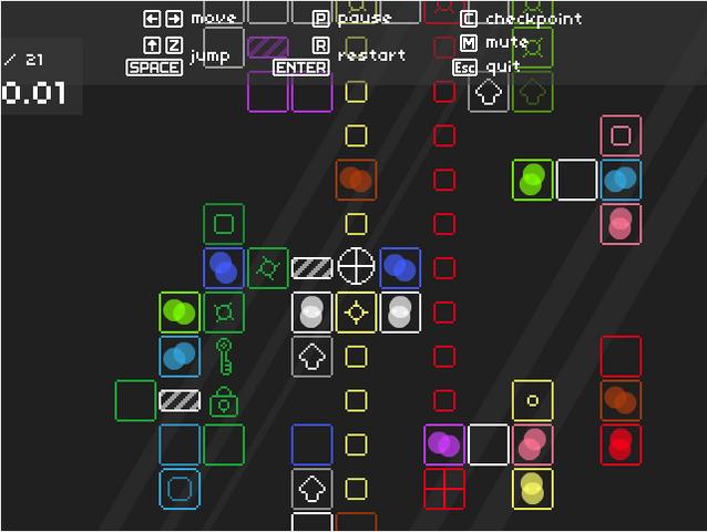 File:Colorazeglitch1.png