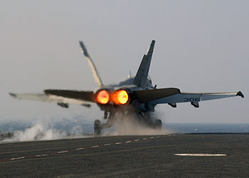 File:350px-FA18 on afterburner.jpg