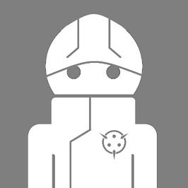 Hidef colorless logo