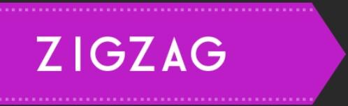 File:Zigzagtitle.JPG