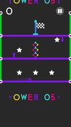 Towerlvl51