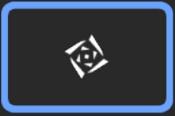 File:Ball icon - 80 stars (2).jpg