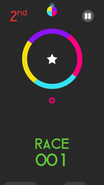 Racelvl1Competing