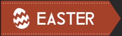 File:Eastertitlecard.png