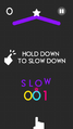 Slowlvl1.png