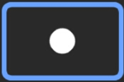 File:Ball icon - 0 stars.png