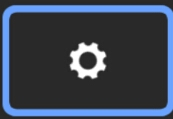 File:Ball icon - 50 stars.png