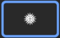 Thumbnail for version as of 23:25, November 26, 2016