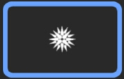 File:Ball icon - 45 stars.png