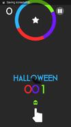 Halloweenlvl1