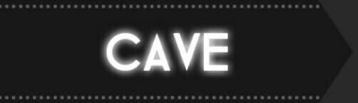 File:Cavetitle.JPG