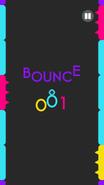 Bouncelvl1