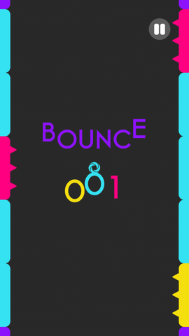 File:Bouncelvl1.png