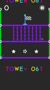Towelvl61