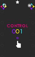 Control-level 1