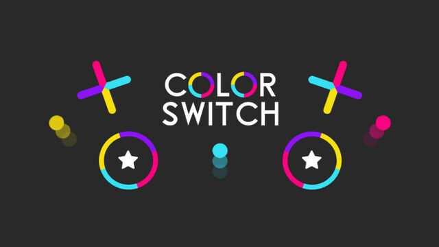 File:Color Switch.jpg