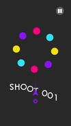 Shootlvl1
