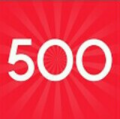 500 levels achievement icon (Android).png