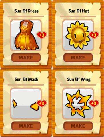 File:Sun Elf copy.png
